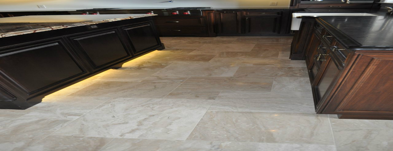 Cleaning Grout On Tile Floors Professional - Image Mag